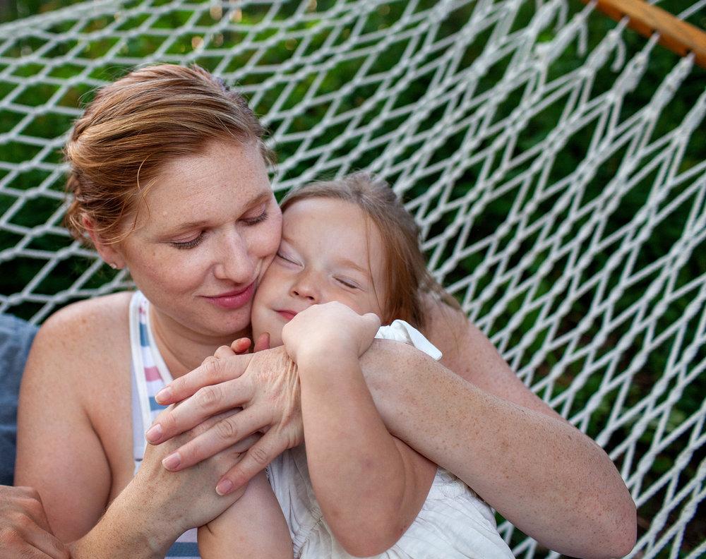 maine-newborn-family-photographer-stepheneycollinsphotography -81.jpg