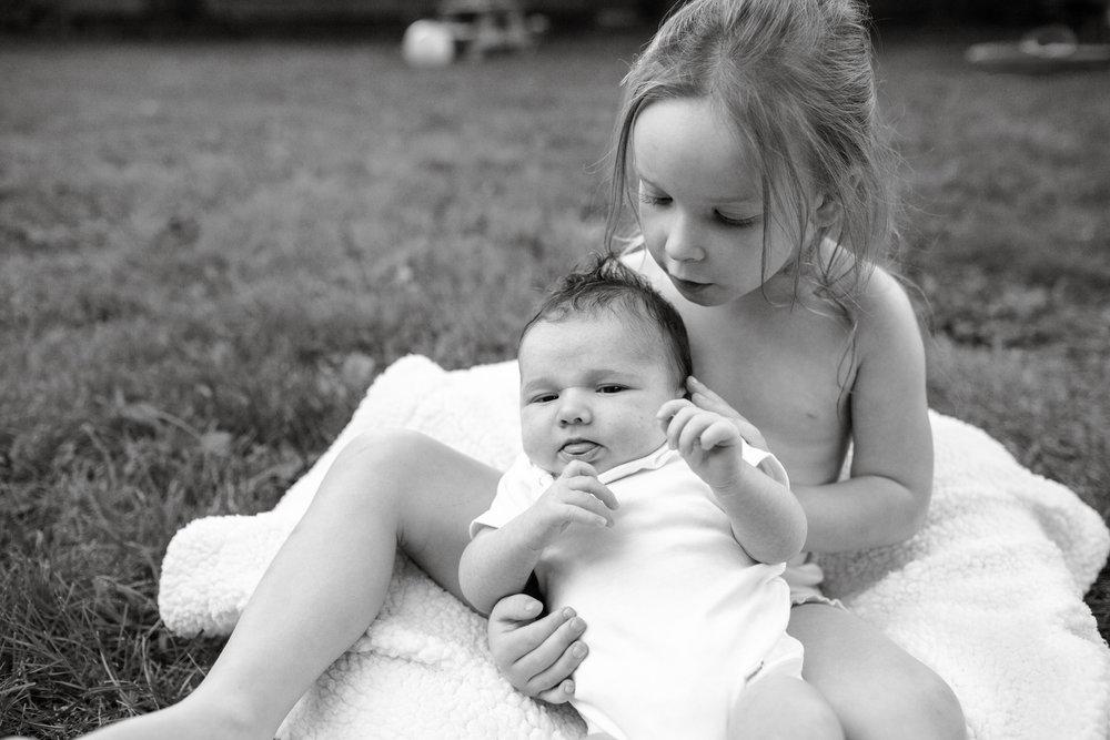 maine-newborn-family-photographer-stepheneycollinsphotography -87.jpg