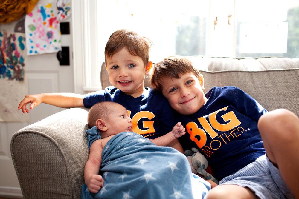 maine-newborn-family-photographer-stepheneycollinsphotography -5.jpg