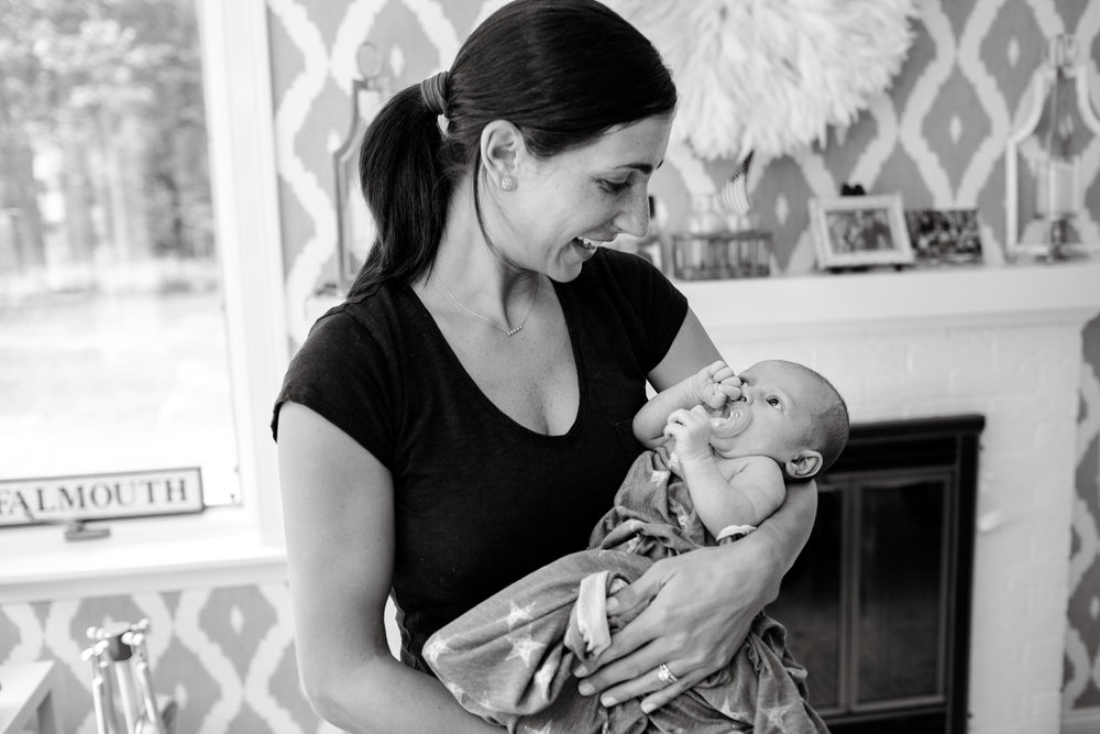 maine-newborn-family-photographer-stepheneycollinsphotography -9.jpg