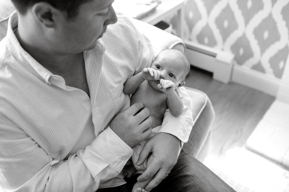 maine-newborn-family-photographer-stepheneycollinsphotography -21.jpg