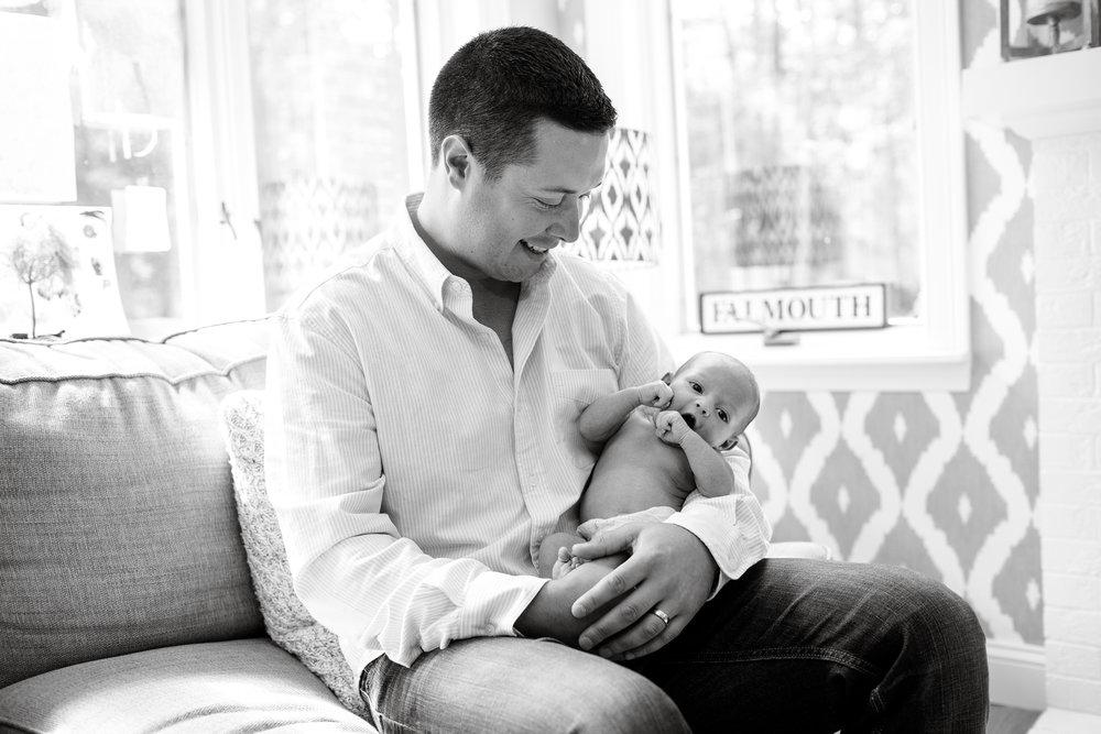 maine-newborn-family-photographer-stepheneycollinsphotography -22.jpg