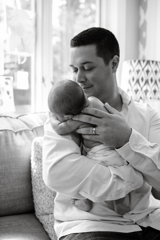 maine-newborn-family-photographer-stepheneycollinsphotography -23.jpg