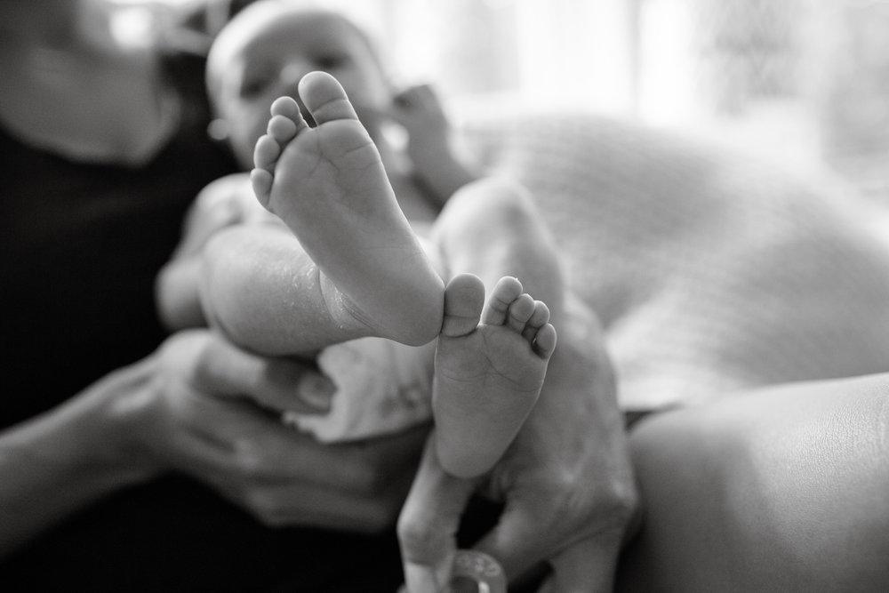 maine-newborn-family-photographer-stepheneycollinsphotography -32.jpg