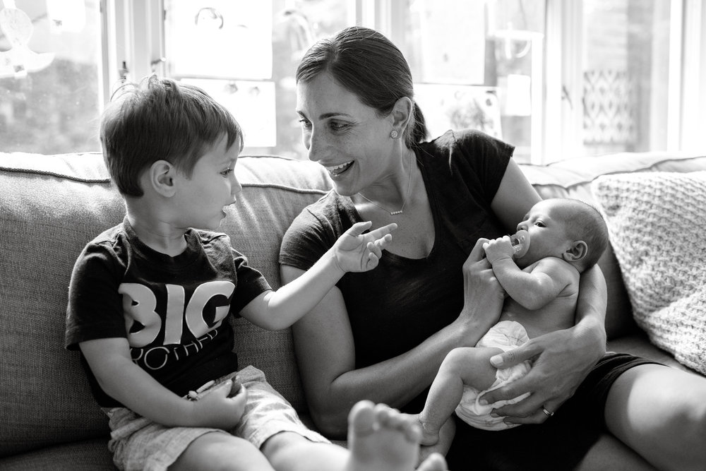 maine-newborn-family-photographer-stepheneycollinsphotography -31.jpg