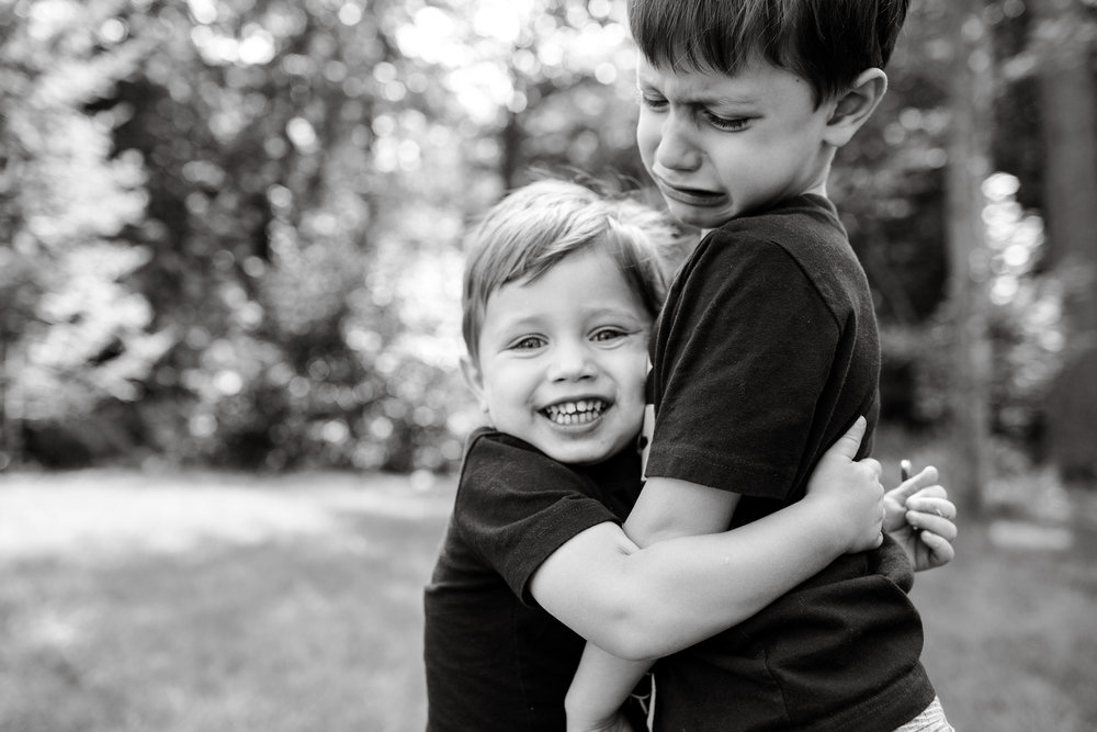maine-newborn-family-photographer-stepheneycollinsphotography -46.jpg