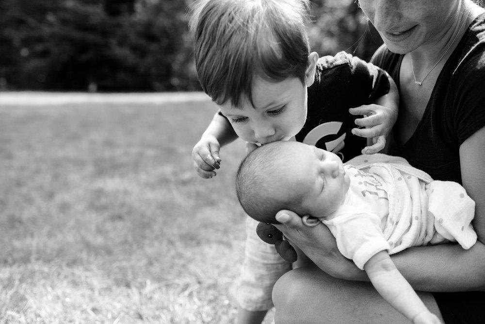 maine-newborn-family-photographer-stepheneycollinsphotography -52.jpg