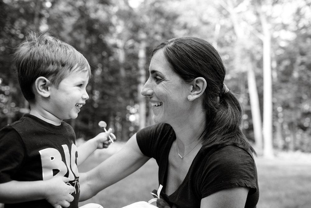 maine-newborn-family-photographer-stepheneycollinsphotography -54.jpg