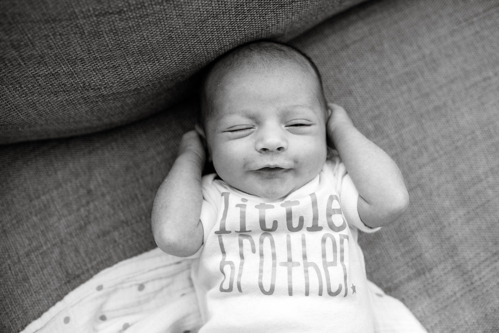 maine-newborn-family-photographer-stepheneycollinsphotography -58.jpg