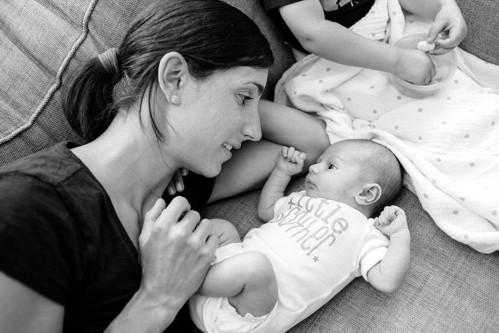 maine-newborn-family-photographer-stepheneycollinsphotography -66.jpg