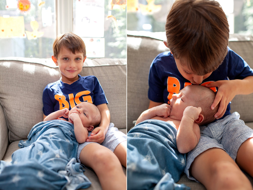 maine-newborn-family-photographer-stepheneycollinsphotography -67.jpg