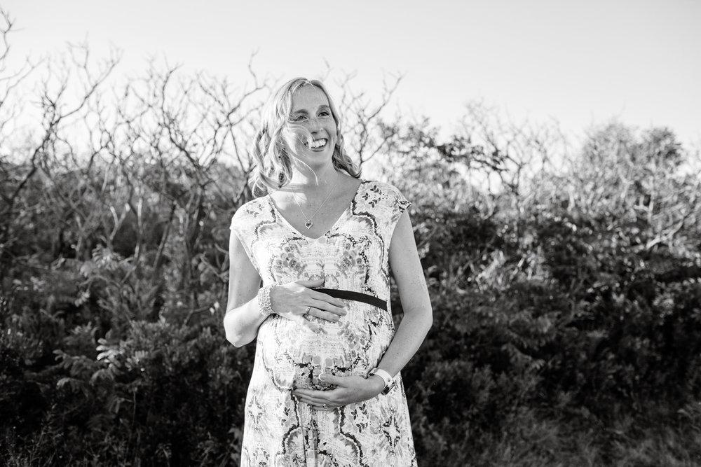 maine-maternity-photographer -9.jpg