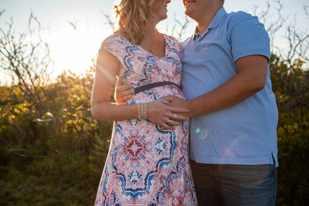 maine-maternity-photographer -11.jpg