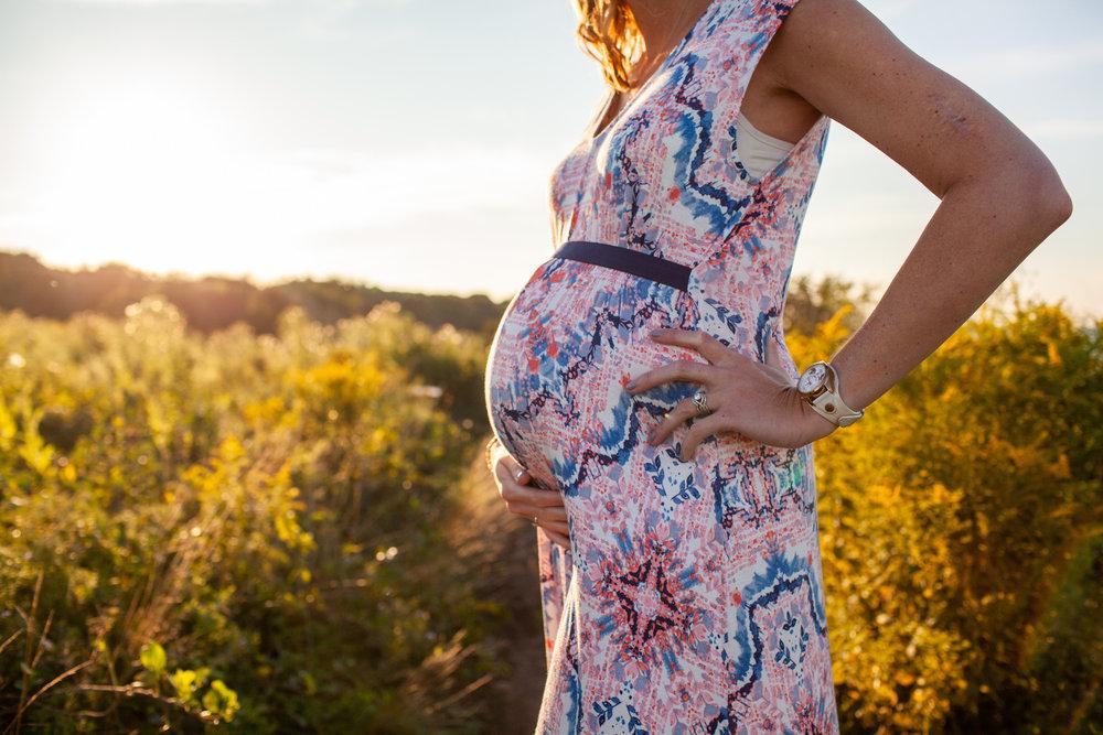 maine-maternity-photographer -18.jpg