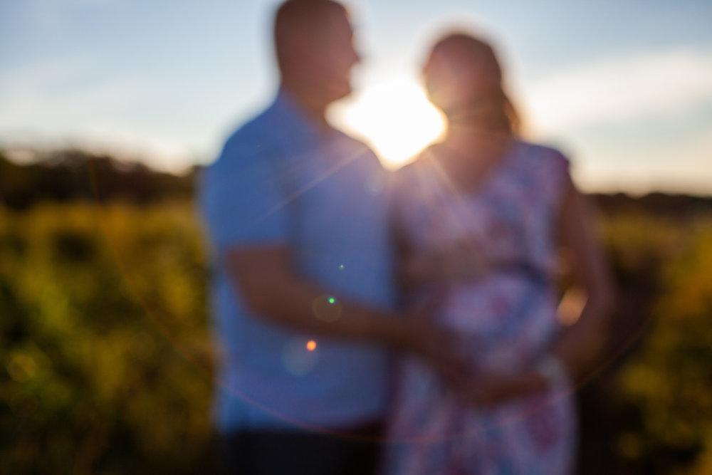 maine-maternity-photographer -22.jpg