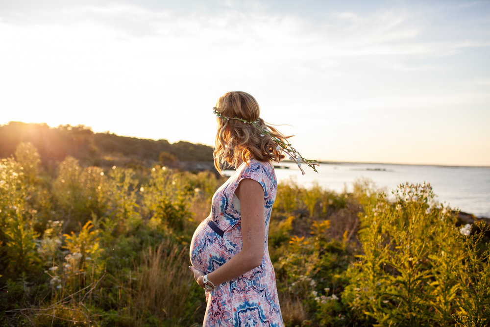 maine-maternity-photographer -29.jpg
