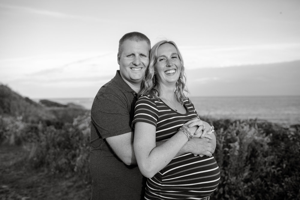 maine-maternity-photographer -35.jpg