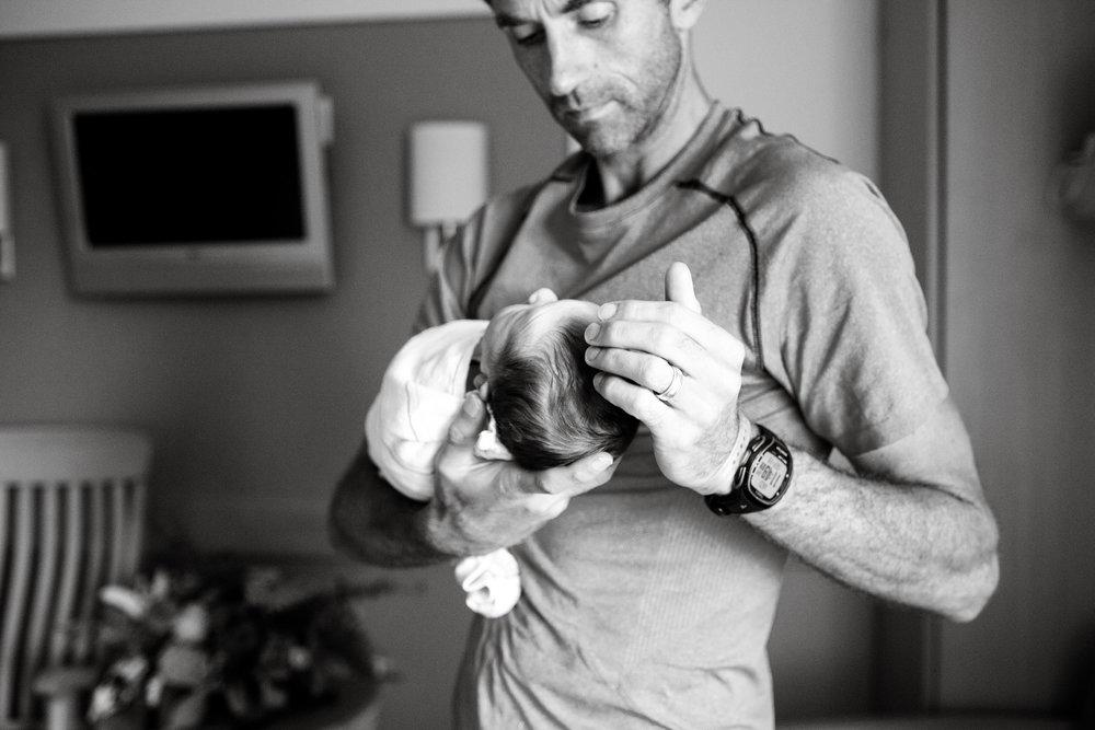 maine-newborn-photographer-fresh48-stepheney-collins-photography -7.jpg