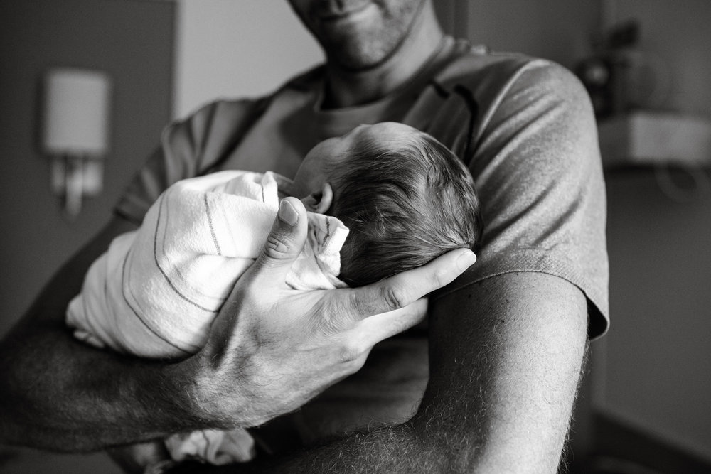 maine-newborn-photographer-fresh48-stepheney-collins-photography -8.jpg
