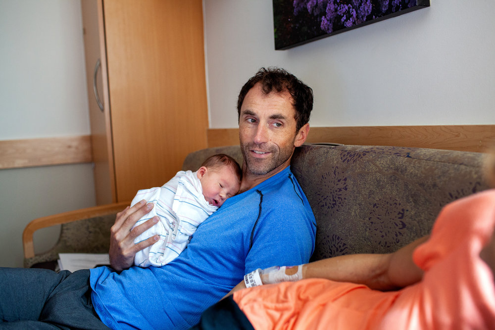 maine-newborn-photographer-fresh48-stepheney-collins-photography -12.jpg