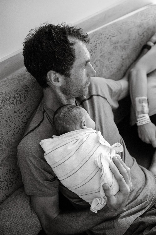 maine-newborn-photographer-fresh48-stepheney-collins-photography -14.jpg