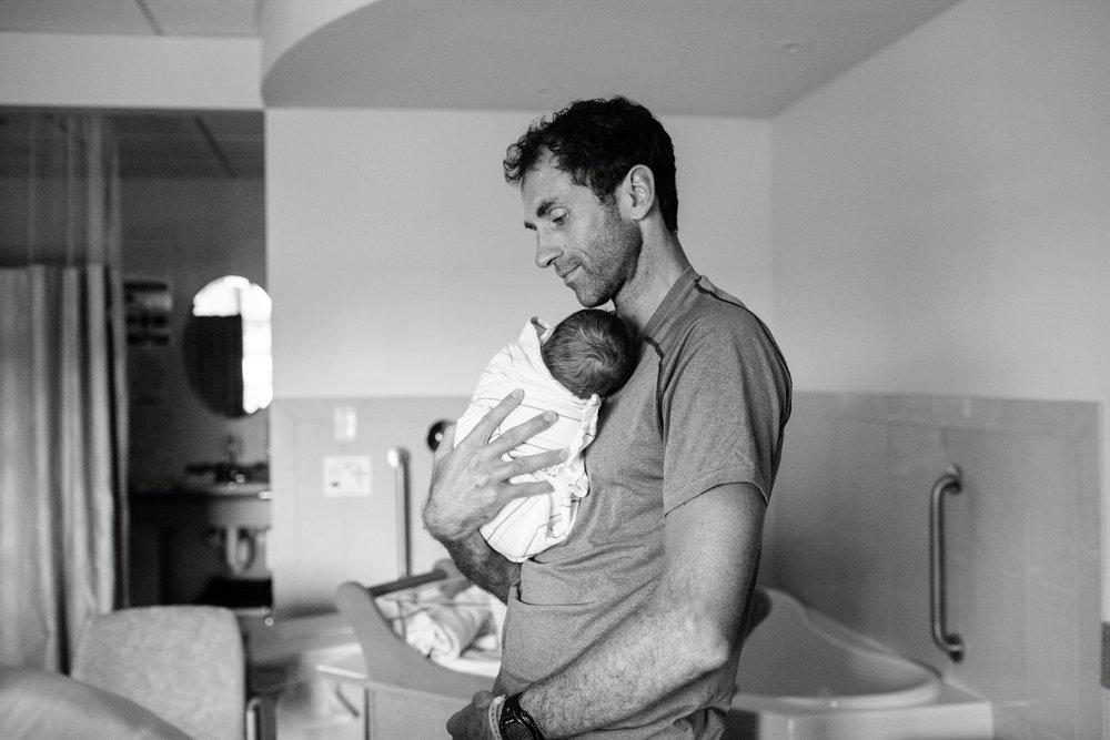 maine-newborn-photographer-fresh48-stepheney-collins-photography -16.jpg