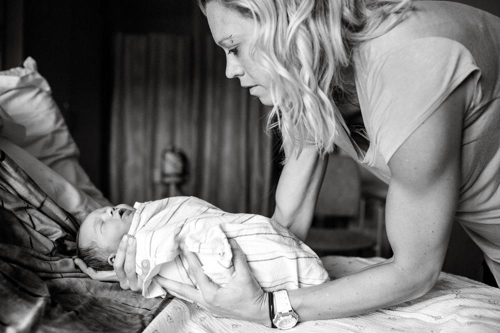 maine-newborn-photographer-fresh48-stepheney-collins-photography -18.jpg