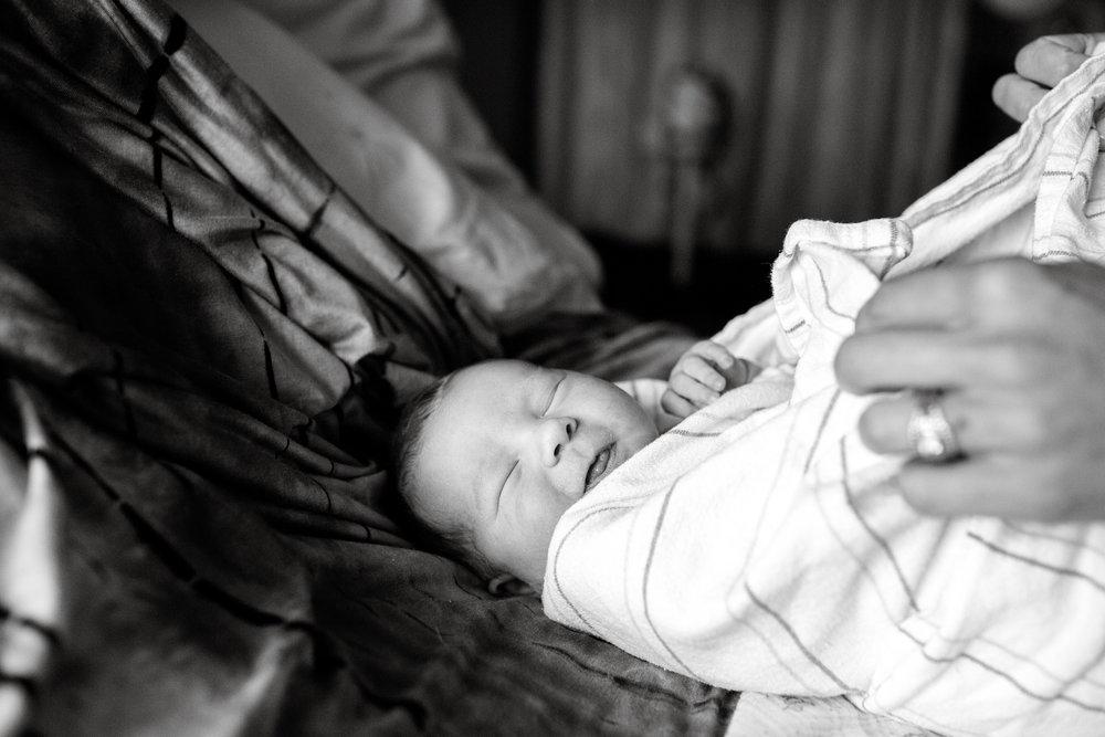 maine-newborn-photographer-fresh48-stepheney-collins-photography -19.jpg