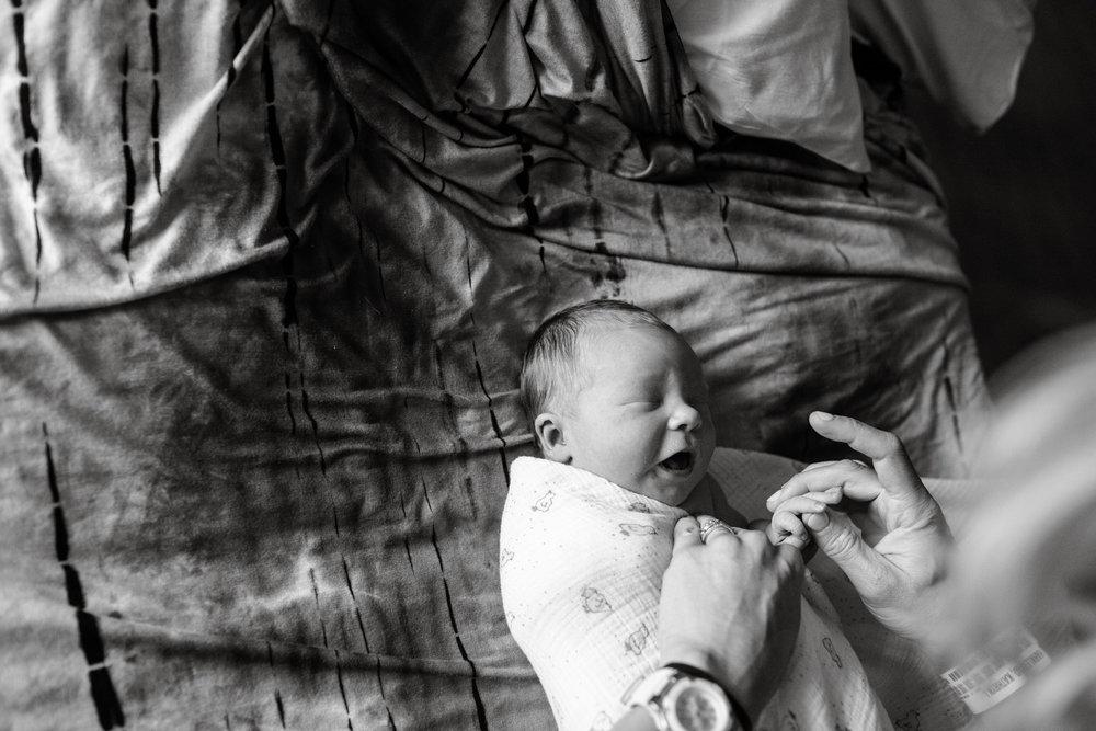 maine-newborn-photographer-fresh48-stepheney-collins-photography -28.jpg