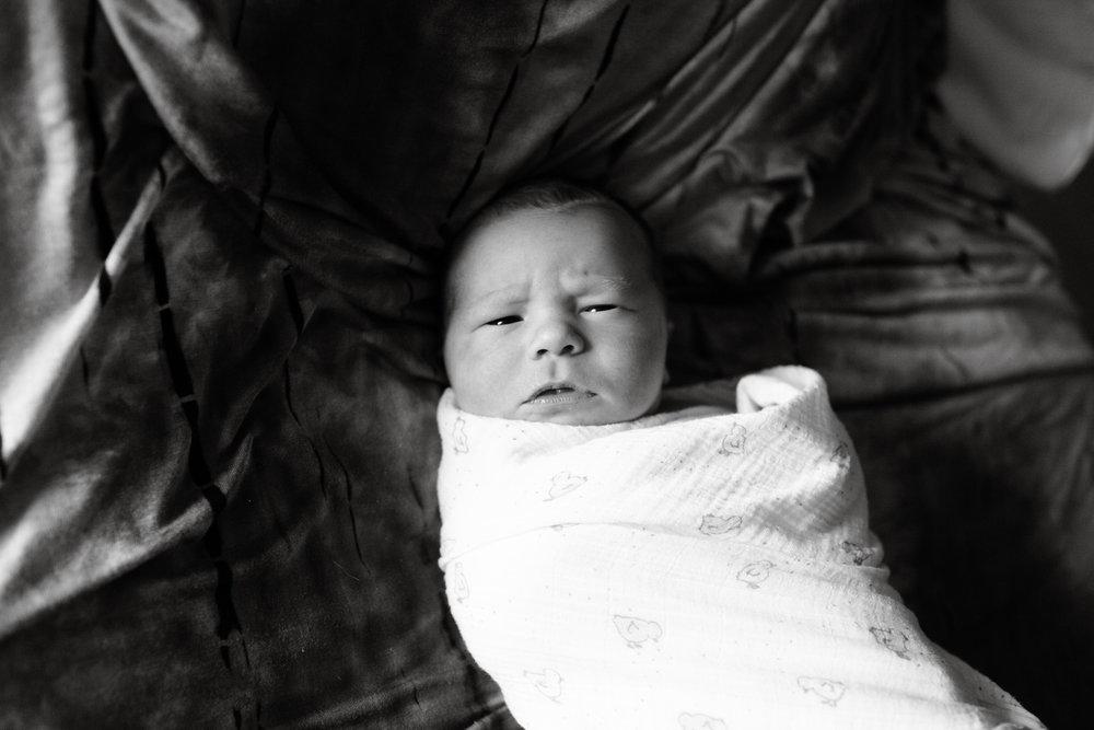 maine-newborn-photographer-fresh48-stepheney-collins-photography -40.jpg