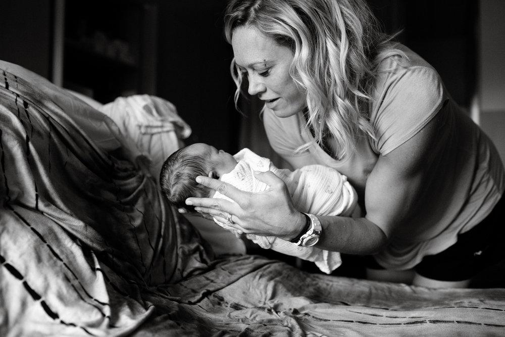 maine-newborn-photographer-fresh48-stepheney-collins-photography -45.jpg