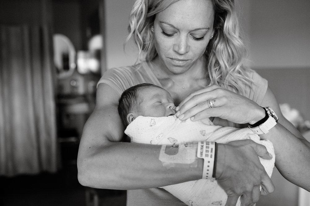 maine-newborn-photographer-fresh48-stepheney-collins-photography -51.jpg