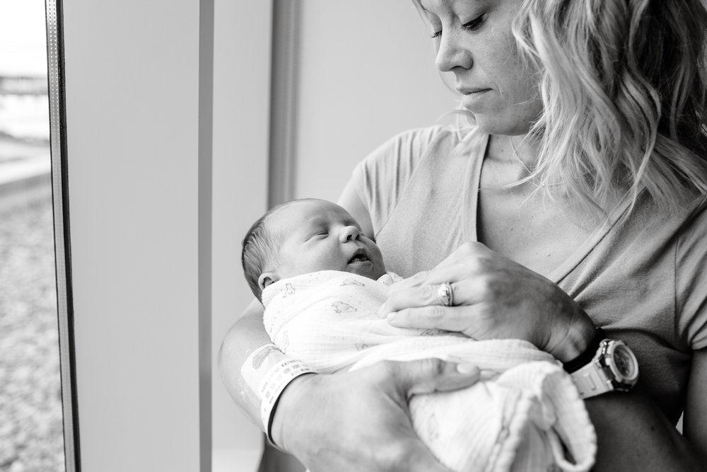 maine-newborn-photographer-fresh48-stepheney-collins-photography -56.jpg
