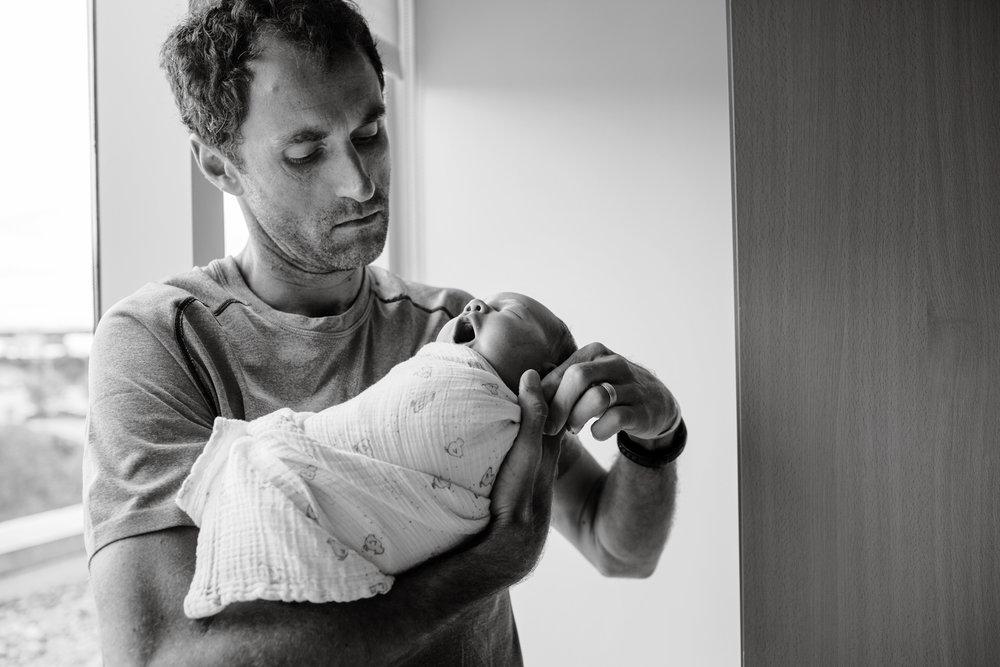 maine-newborn-photographer-fresh48-stepheney-collins-photography -72.jpg