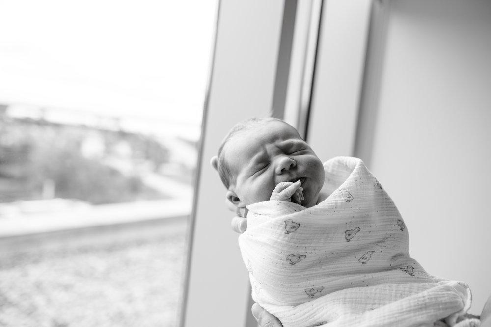 maine-newborn-photographer-fresh48-stepheney-collins-photography -80.jpg