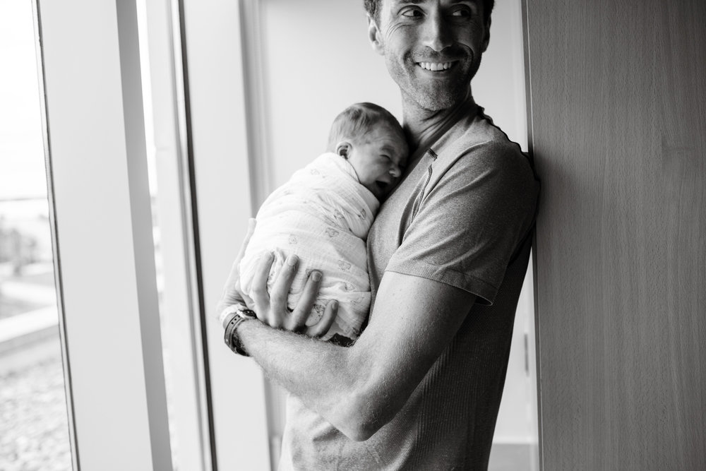 maine-newborn-photographer-fresh48-stepheney-collins-photography -82.jpg