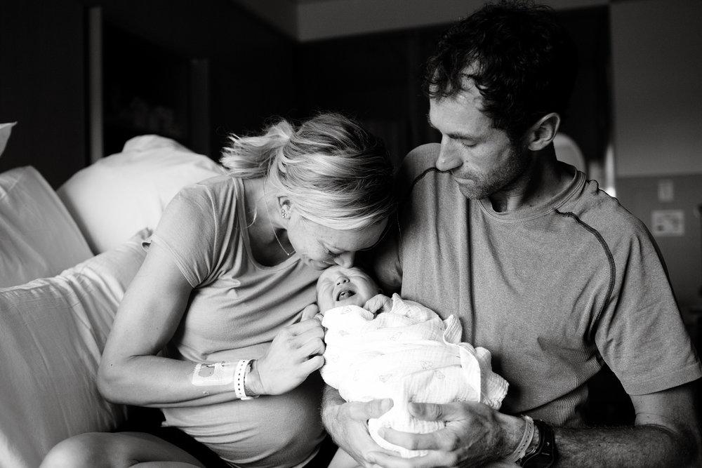 maine-newborn-photographer-fresh48-stepheney-collins-photography -86.jpg