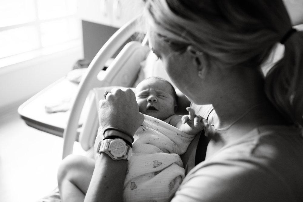 maine-newborn-photographer-fresh48-stepheney-collins-photography -95.jpg