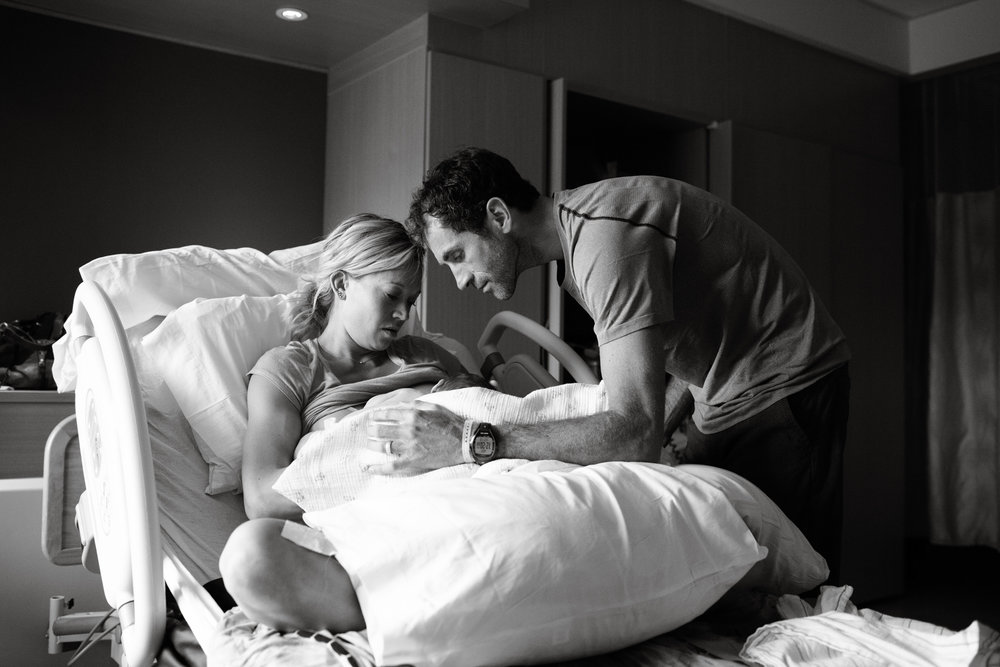maine-newborn-photographer-fresh48-stepheney-collins-photography -106.jpg