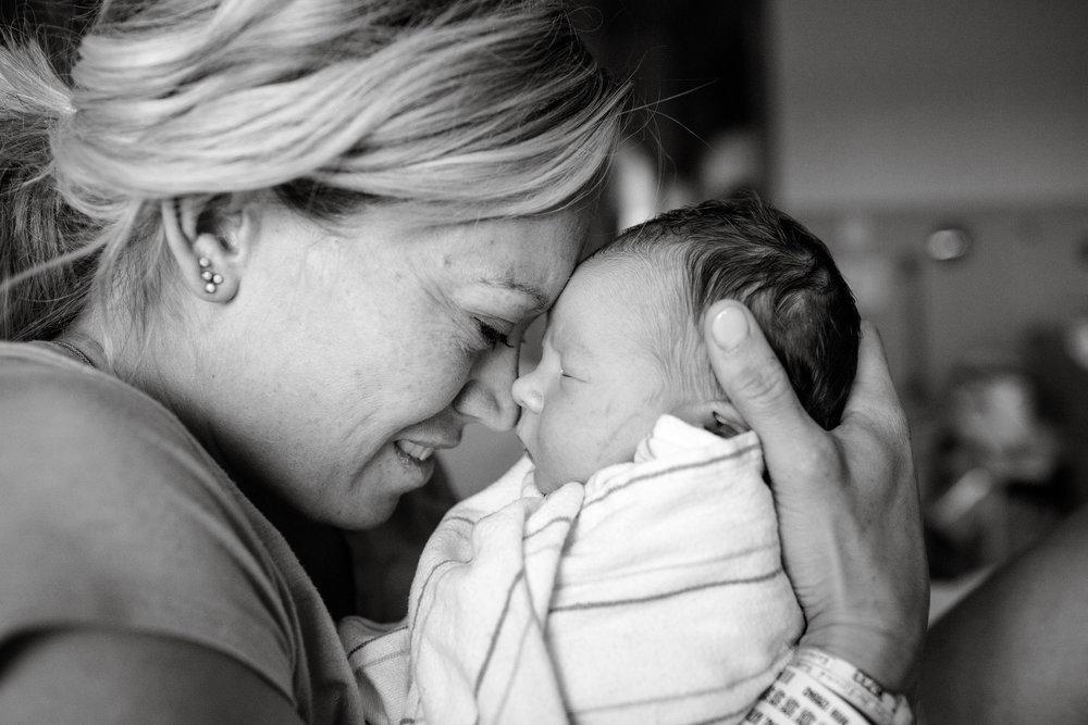 maine-newborn-photographer-fresh48-stepheney-collins-photography -129.jpg