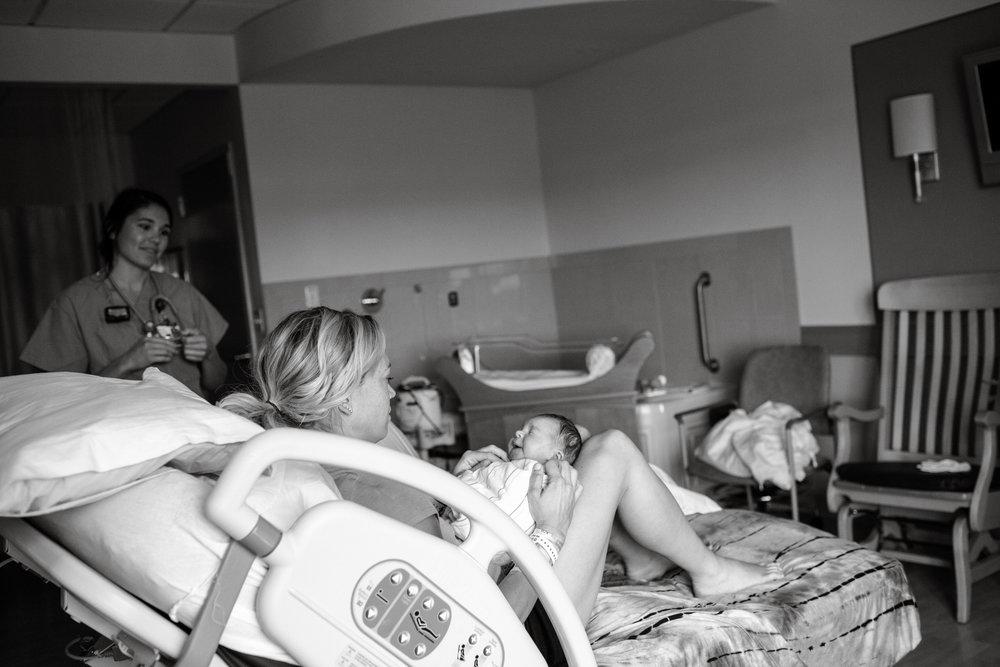 maine-newborn-photographer-fresh48-stepheney-collins-photography -133.jpg