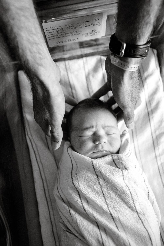 maine-newborn-photographer-fresh48-stepheney-collins-photography -138.jpg