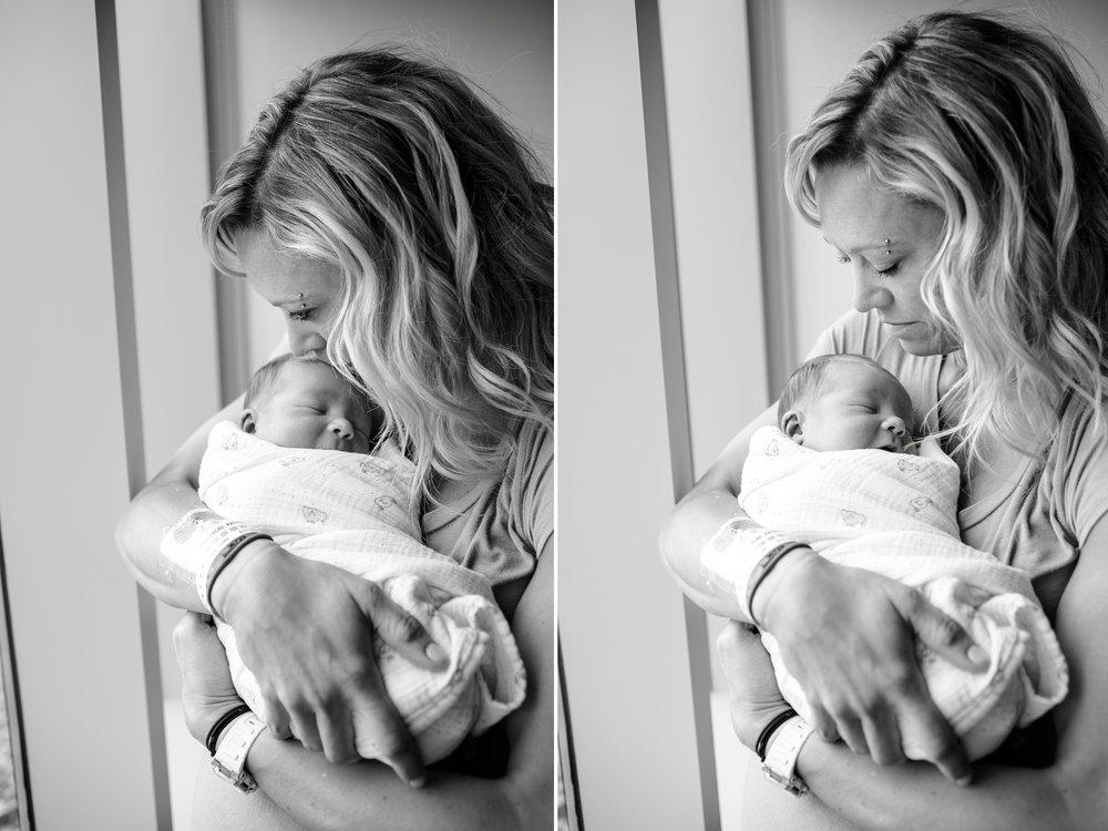 maine-newborn-photographer-fresh48-stepheney-collins-photography -1a.jpg