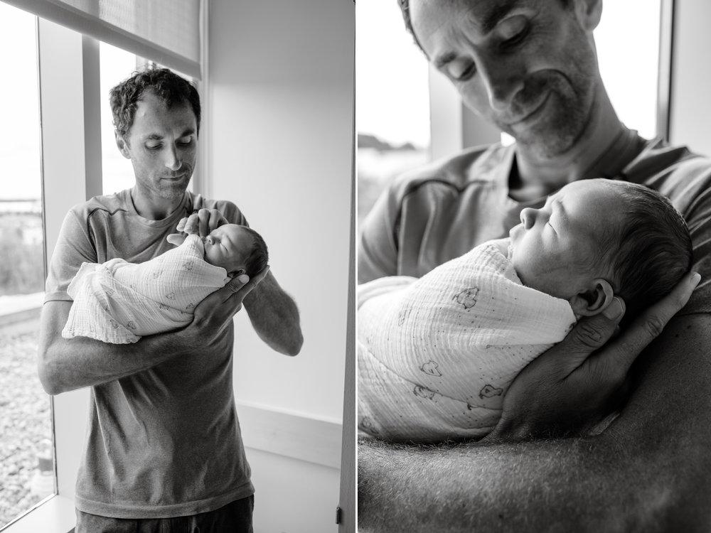 maine-newborn-photographer-fresh48-stepheney-collins-photography -2b.jpg