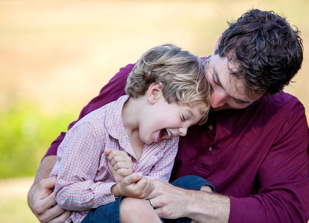 maine-family-photographer-stepheneycollinsphotography -5.jpg