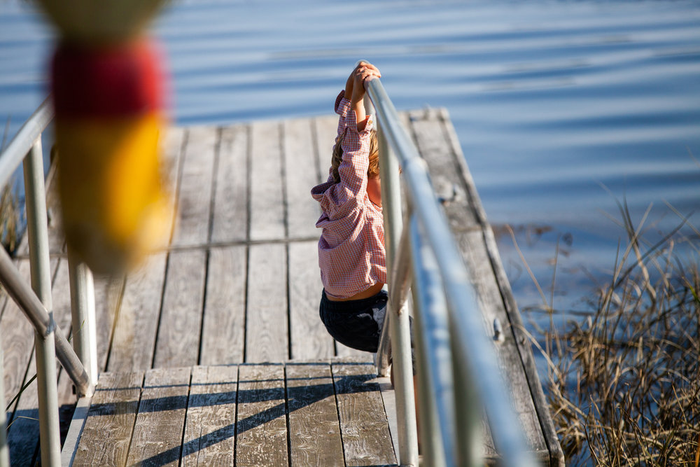 maine-family-photographer-stepheneycollinsphotography -8.jpg