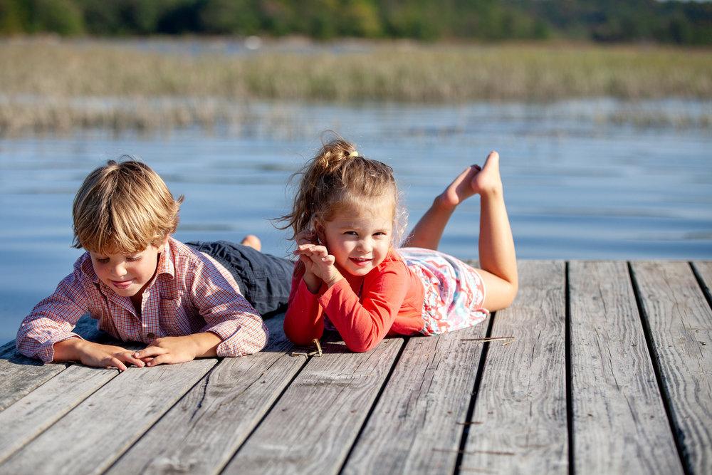 maine-family-photographer-stepheneycollinsphotography -12.jpg
