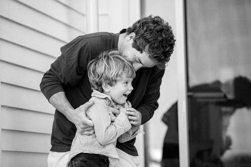 maine-family-photographer-stepheneycollinsphotography -25.jpg