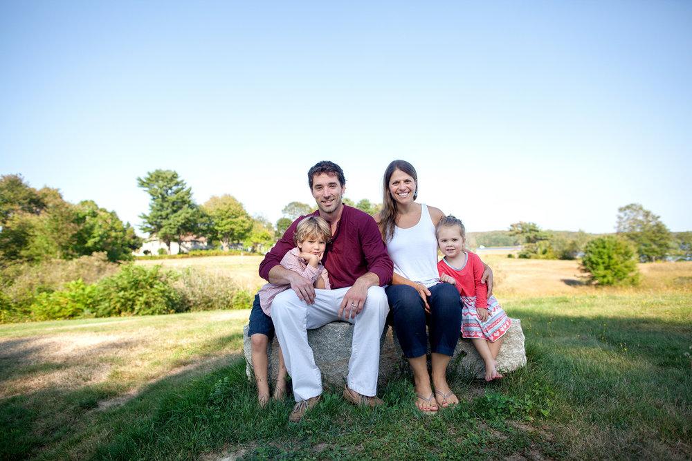 maine-family-photographer-stepheneycollinsphotography -31.jpg