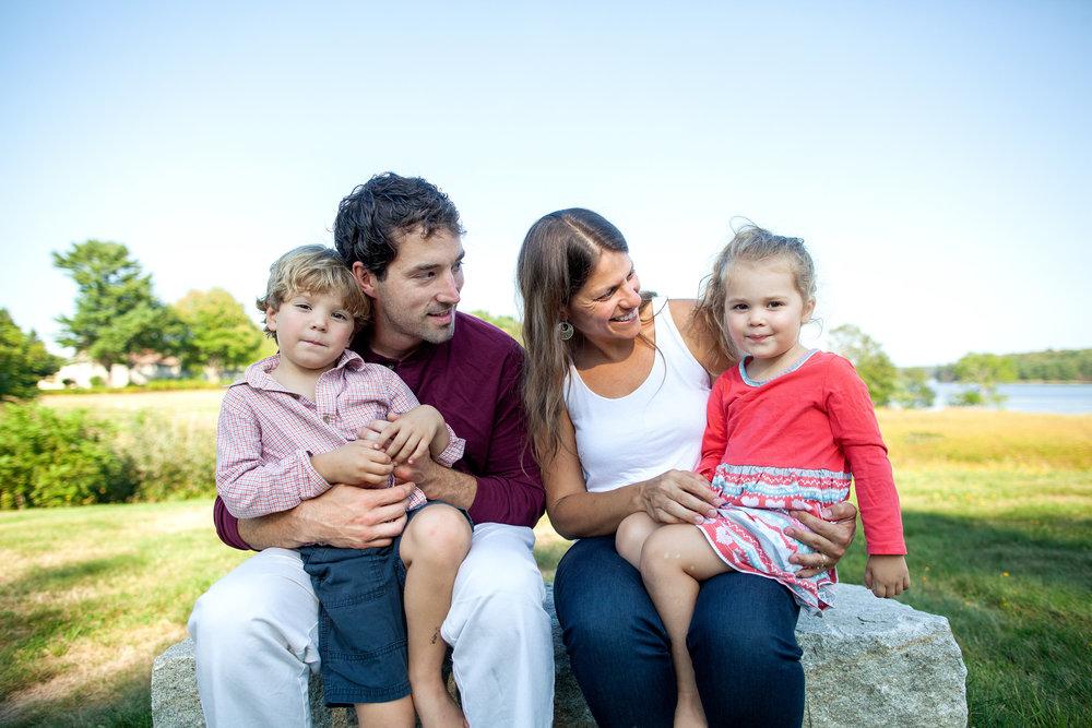 maine-family-photographer-stepheneycollinsphotography -33.jpg